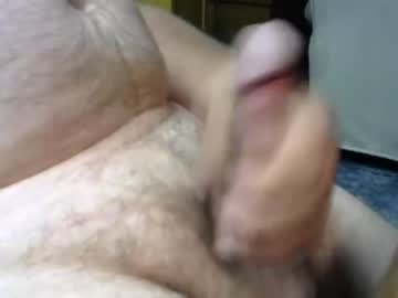 [22-08-20] kji2249 show with cum from Chaturbate.com