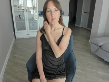 Ameli_xs chaturbate yes porn!