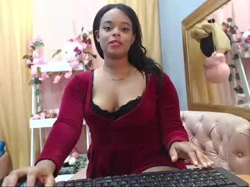 [27-01-21] diana__diaz private webcam