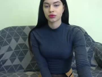 [12-02-20] jonnesdoll record show with cum from Chaturbate.com