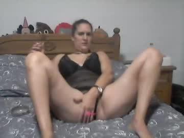 [08-12-20] nadia_johan chaturbate premium show video