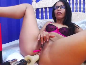 [13-07-20] leidy_williams nude