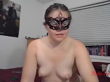 kate_dreamfeet chaturbate