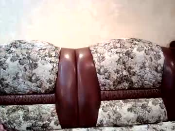 [05-12-20] mila977 video from Chaturbate
