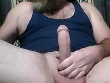 [20-07-20] bigdad9incock007 webcam video from Chaturbate.com