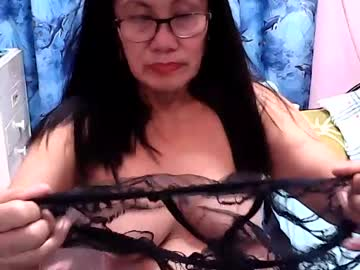 [18-01-21] gemma04 record cam show from Chaturbate