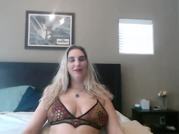 [22-04-20] katelynnheartcams private sex show