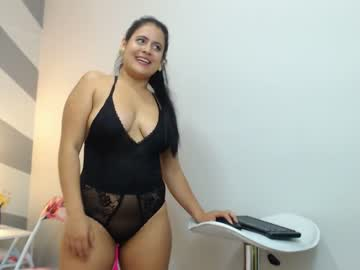 [25-02-20] kathiecobatss record private from Chaturbate