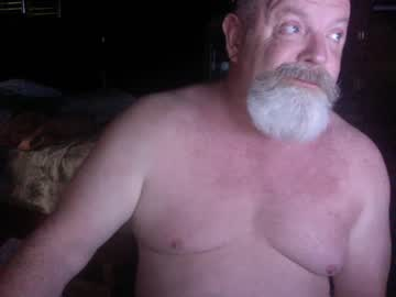 [06-08-20] kyhgihntight chaturbate video with dildo
