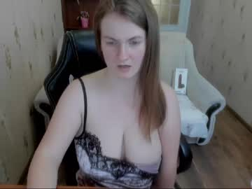[28-02-20] olivia_olson record private XXX show from Chaturbate