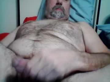 [09-03-20] bo4607 webcam show from Chaturbate.com