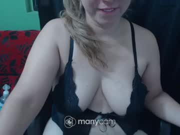 [28-02-20] dirty_sweet_ public webcam video from Chaturbate