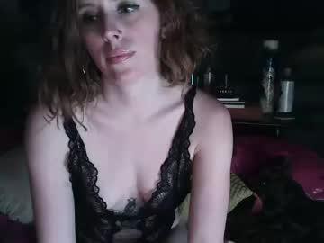 [06-03-21] moxiecakes video with dildo