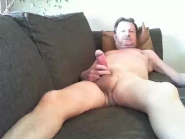 [14-05-21] arand9 video from Chaturbate
