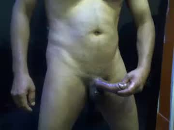 [22-09-20] hotcockho webcam record