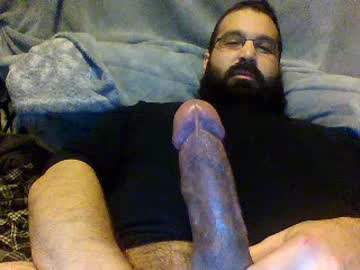 [28-12-20] nkone88 video with dildo from Chaturbate.com