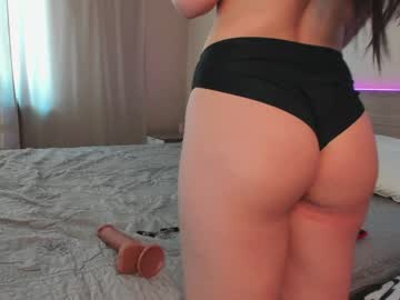 [05-03-21] tina_touch record webcam show from Chaturbate.com