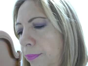 [15-06-20] marymar_sotelo public show video from Chaturbate.com