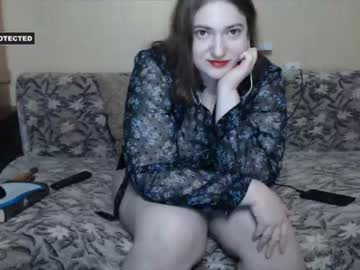 [02-01-21] elena777f record blowjob video from Chaturbate