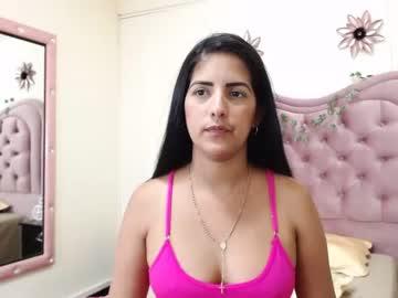[04-08-20] ebonny16 record public webcam video