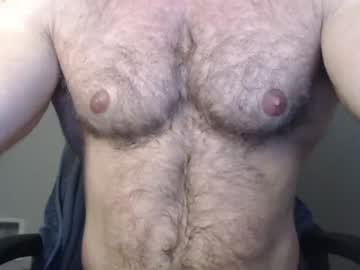 [19-11-20] justinsandersxxx chaturbate private sex show