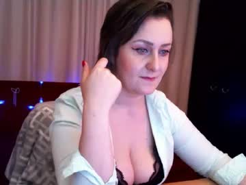 [29-11-20] rubyagloss private XXX video