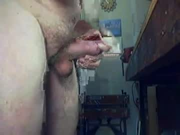 [21-10-21] bagger251 record webcam video from Chaturbate