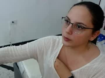 [27-11-20] sara_coper video with toys from Chaturbate