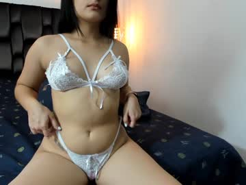 [25-11-20] little_kendall1 record private sex video from Chaturbate.com