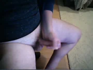 [01-06-20] roger_more_often record private from Chaturbate.com
