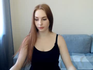 [04-04-20] xhottykissx chaturbate show with toys