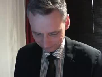 [04-03-21] wetsuitedman cam video