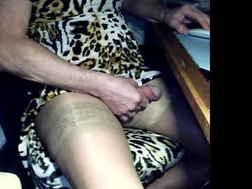 [02-02-20] annatvlondon record show with cum from Chaturbate.com