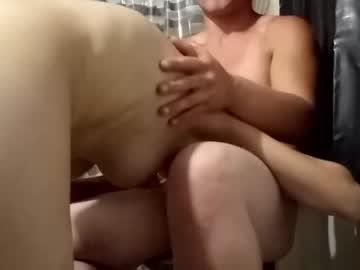 [15-07-20] hail_shawn420 record blowjob video from Chaturbate.com