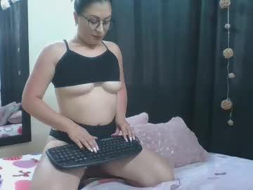 [14-07-20] beckary20 chaturbate webcam show