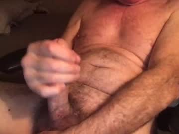 [21-12-20] calsurf6969 record private show video from Chaturbate