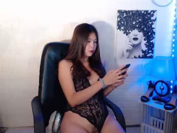 [24-11-20] xxsweetcutegirlxx webcam video