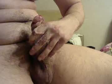 [20-01-20] badgoodboy23 record public webcam