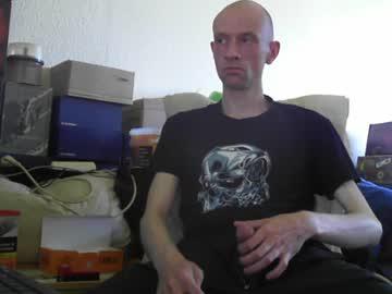 [06-06-20] _svenerd_ chaturbate toying record