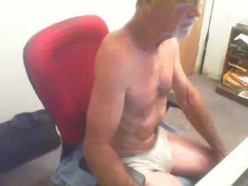 [26-08-20] rattcatt webcam