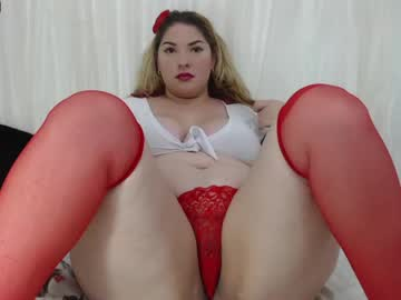 [30-11-20] veronica_wildxxx record premium show video from Chaturbate
