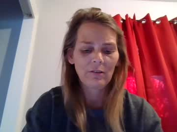 [26-01-20] comebackpussy record public webcam video from Chaturbate