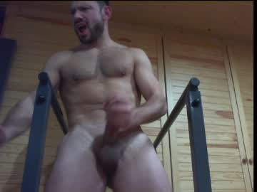 [22-01-20] hard_feels_good record private show from Chaturbate.com