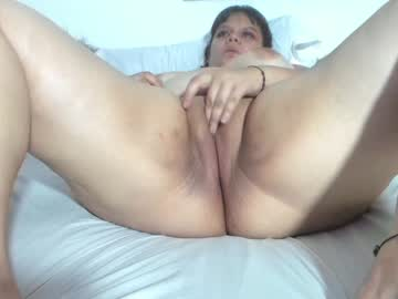 [23-01-21] kimmy_banks record show with cum from Chaturbate
