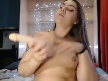 [15-05-20] kathryncann record show with cum from Chaturbate.com