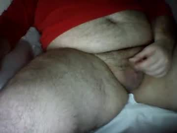[03-12-20] prosssss private webcam from Chaturbate