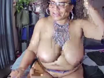 [12-09-20] krismisskam video from Chaturbate