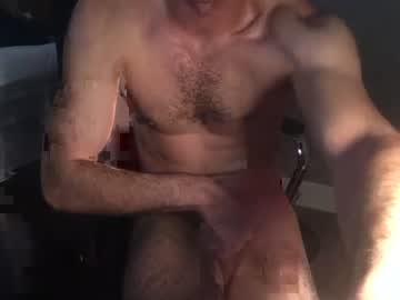 [13-07-20] fuckhardfrank webcam show from Chaturbate.com