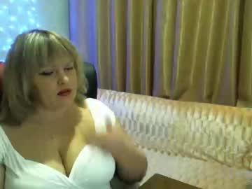 [18-01-20] allurediana record public webcam video from Chaturbate