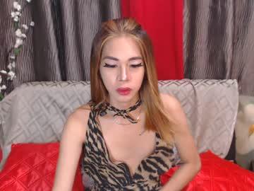 [03-12-20] goddess_barbiefuck private XXX video from Chaturbate.com